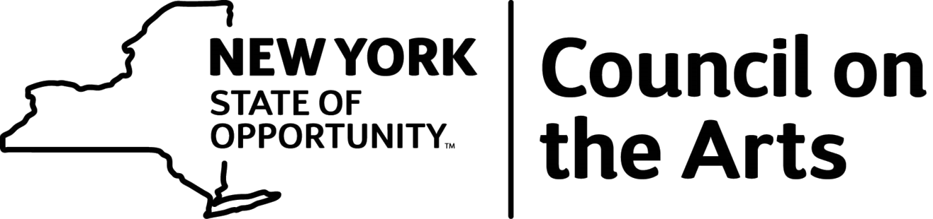 New York Council on the Arts Logo (NYSCA) (2)