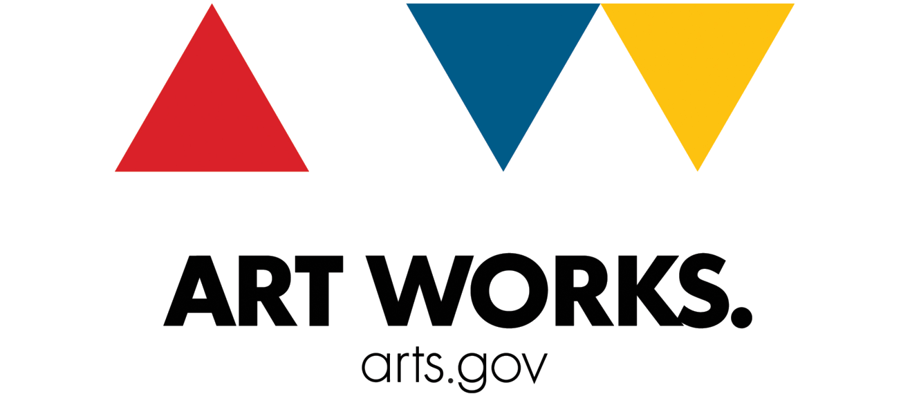 Art Works Org Logo